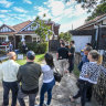 Renters, there's no need to fear the negative gearing scare campaign