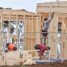Act fast or miss out on HomeBuilder cash bonanza