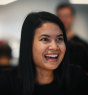 Canva founders to put their billions to good use