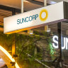 Suncorp CEO warns premiums to rise after 'pretty horrific' weather
