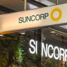 After abandoning coal, Suncorp will phase out oil and gas financing