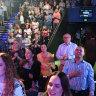 Scott Morrison prays for Australia in video for Christians