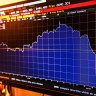 CSL, banks drag ASX to fourth day of losses