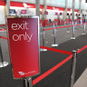 Virgin Australia customers, frequent flyer members could swing creditors' vote
