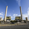 BlackRock turns up the heat on AGL's coal exit plans
