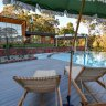 How the great Australian backyard became an al fresco paradise