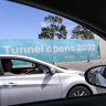 Transurban asked to rip up West Gate Tunnel contract, court documents allege