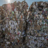 Why doesn't Victoria have a container deposit scheme?