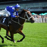 Had a Vonnegutful: How the great US writer would have dealt with Winx