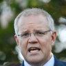 PM's $1.4b roads splurge a meeting of realpolitik and good policy