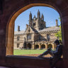 'We do not consent': Sydney Uni academics divided over new Ramsay proposal