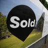 What the budget means for 10,000 more potential first-time buyers