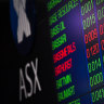 More ASX-listed companies are raising capital this week for hibernation.