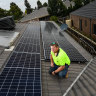 Power failure: Homes hit by solar limits as distributors protect network, and profits