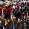 Wheels in motion: The Tour de France explained