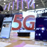 Australians won't pay premium for 5G: survey