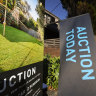 Sydney, Melbourne home prices tipped to rise more than 20 per cent