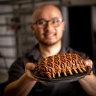 French fancy: The hot new trend in pastry is pâté en croute