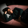 'People need an extra hour's sleep': Should students get a lie-in?