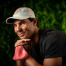 'We are super lucky guys': Why Rafael Nadal is grateful to Australia