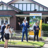 NSW to offer $25,000 grant for first home buyers in stamp duty overhaul