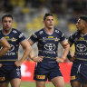 NRL's Groundhog Year means it's déjà vu for fans all over again ... and again