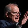 Morrison's boycott plan sparks free-speech furore