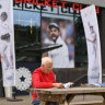 Cancelled Test causes cold sweats: cricket stretched to breaking point on Ashes eve