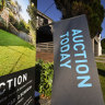 Low rates to drive house prices up 17 per cent this year