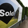 Perth property market recovery delayed but not destroyed: REIWA