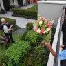 Nursing home lockdown over in Queensland