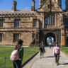 University language debate is missing a crucial element