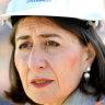 Inner Sydney councils attack 'destructive' WestConnex ahead of inquiry