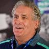 Folau fallout: Rugby Australia move to ease any Polynesian tension