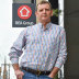 """Real Estate Home Loans owner Paul Ballinger who'sbusiness has been in a 2 year IP battle with REA Group after the real estate giant tried to register trademarks for """"realestate.com.au Home Loans."""""""