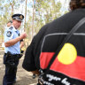 Thousands sign petition to investigate historic Aboriginal land sale