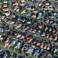 Episode 04: Immigration nation: Bracing for 'Big Australia'