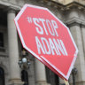 Adani wanted names of scientists to ensure it was 'treated fairly'