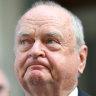 Judge sees through Queensland wife killer's lies