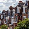 Macquarie takes $1.9b bet on UK housing market