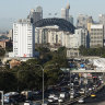 'It's a great concern': Sydney residents sound alarm on motorway plan