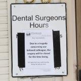 Glenbrook Dental Surgery where dentist Preethi Reddy worked.