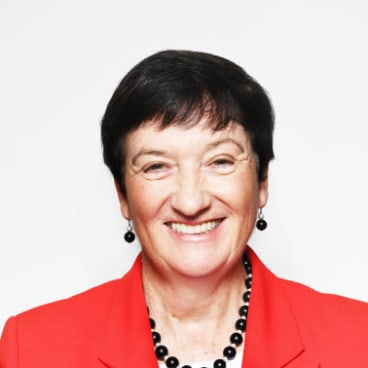 Business Council of Australia chief executive Jennifer Westacott.