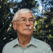 'It's outrageous': Dick Smith received $500k of franking credit refunds