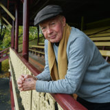 Community Clubs Victoria president Leon Wiegard