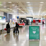 How super giants prepared for take-off with blockbuster $22b airport bid