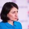 Berejiklian to consult MPs before decision on assisted dying vote