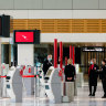 Sydney Airport and its suitor in violent agreement on everything but price