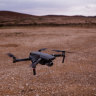 Chinese drones swarming Australian skies raises security concerns