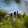 Woman dies after falling at Manly's North Head